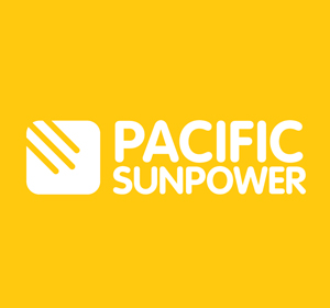 <span>PACIFIC SUNPOWER: BRAND IDENTITY</span>